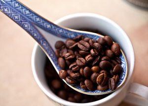 ranking kaw ziarnistych