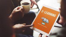 E-learning w przedsiębiorstwie