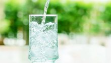 Woda w butelkach dla firm