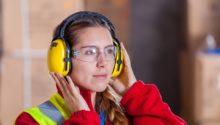 Odpowiedzialność za bezpieczeństwo pracy. Treść oraz istota szkoleń dla pracodawców i osób kierujących pracownikami.