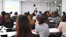 Organizacja kursów zawodowych. Oferta dla pracowników, jak i pracodawców